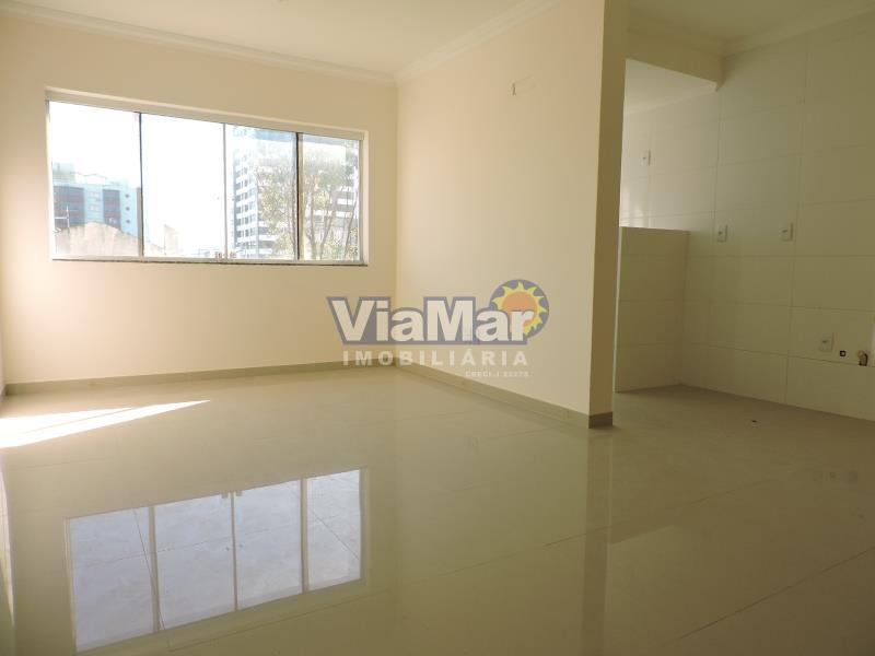 Apartamento Código 10900 a Venda no bairro Centro na cidade de Tramandaí