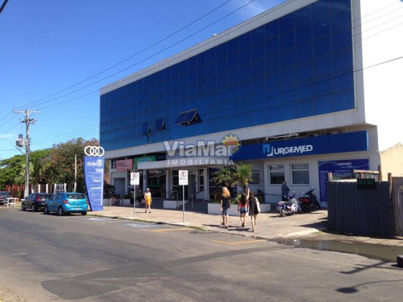 Sala Código 10903 a Venda no bairro Centro na cidade de Tramandaí