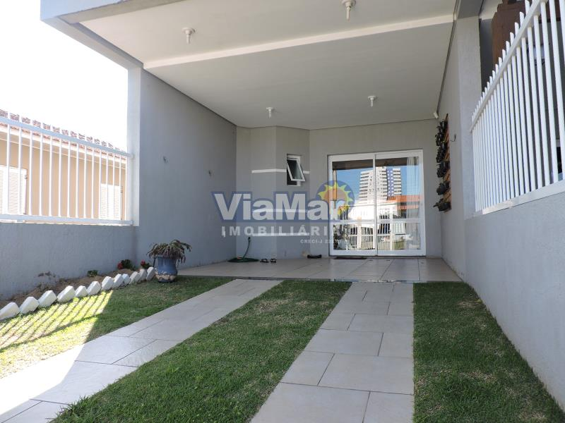 Duplex - Geminada Código 10915 a Venda no bairro Centro na cidade de Tramandaí