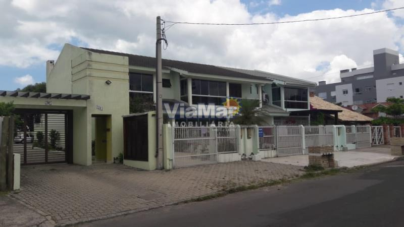 Duplex - Geminada Código 10937 a Venda no bairro Centro na cidade de Tramandaí