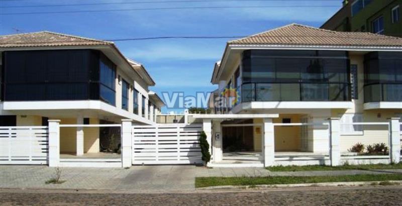 Duplex - Geminada Código 10939 a Venda no bairro Centro na cidade de Tramandaí