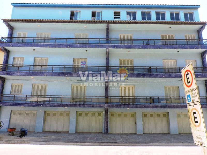 Apartamento Código 10941 a Venda no bairro Centro na cidade de Tramandaí