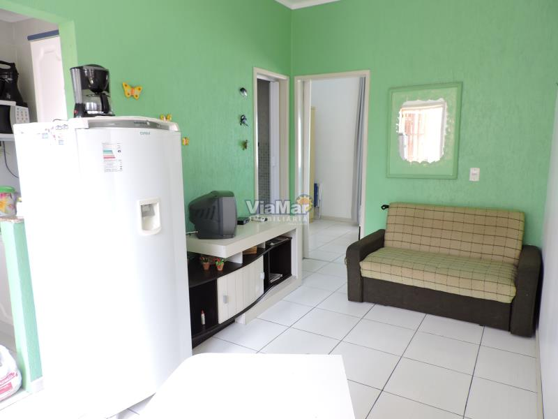 Apartamento Código 10956 a Venda  no bairro Centro na cidade de Tramandaí