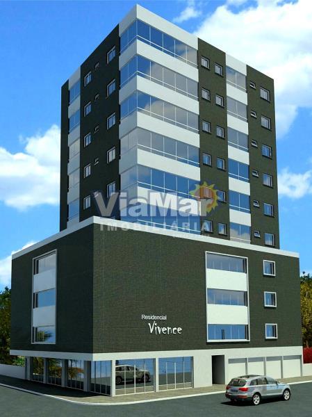 Apartamento Código 10957 a Venda no bairro Centro na cidade de Tramandaí