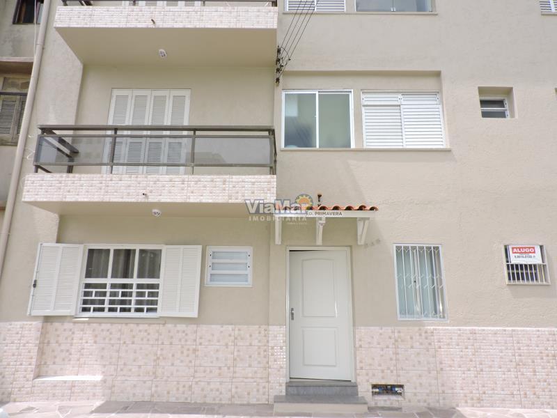 Apartamento Código 10986 a Venda no bairro Centro na cidade de Tramandaí