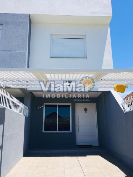 Duplex - Geminada Código 11036 a Venda no bairro Centro na cidade de Tramandaí