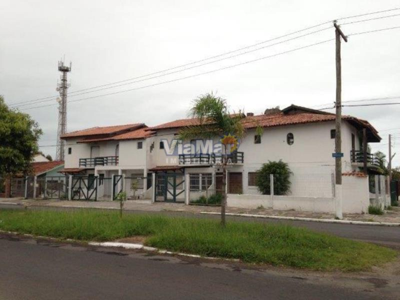 Duplex - Geminada Código 11042 a Venda no bairro Centro na cidade de Tramandaí