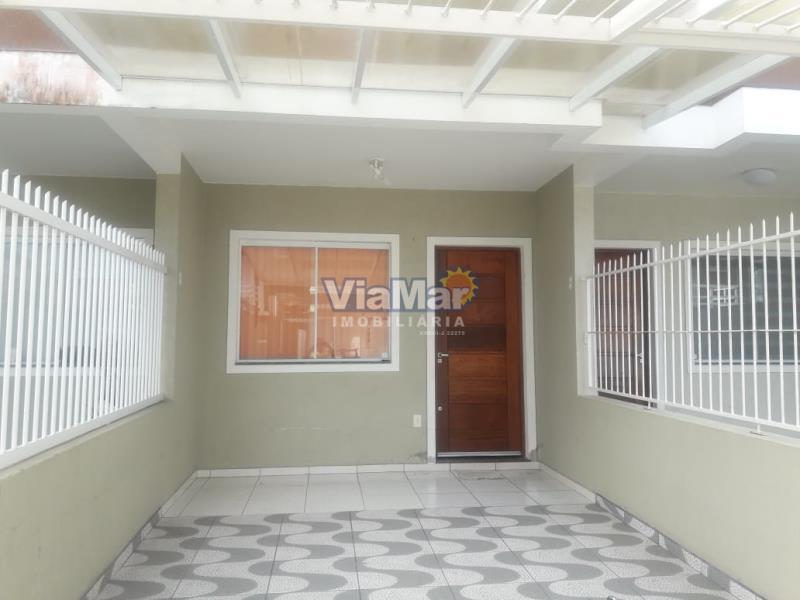 Duplex - Geminada Código 11052 a Venda no bairro Centro na cidade de Tramandaí