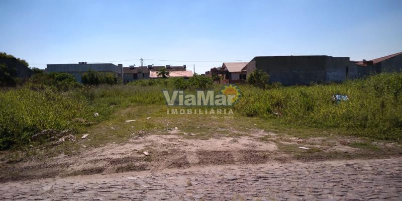 Terreno Código 11063 a Venda no bairro Centro na cidade de Imbé