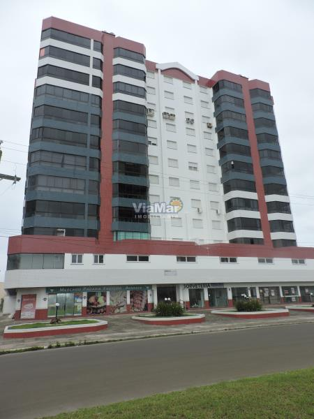 Apartamento Código 11078 a Venda no bairro Centro na cidade de Tramandaí