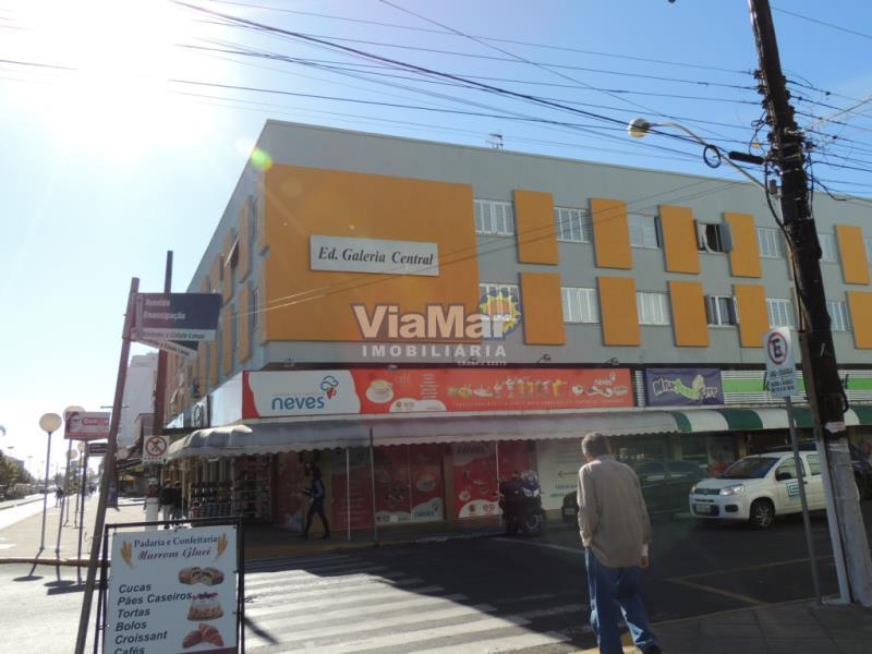 Apartamento Código 11084 a Venda no bairro Centro na cidade de Tramandaí