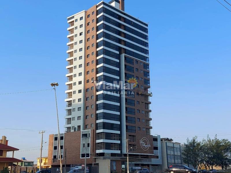 Apartamento Código 11099 a Venda no bairro Centro na cidade de Tramandaí