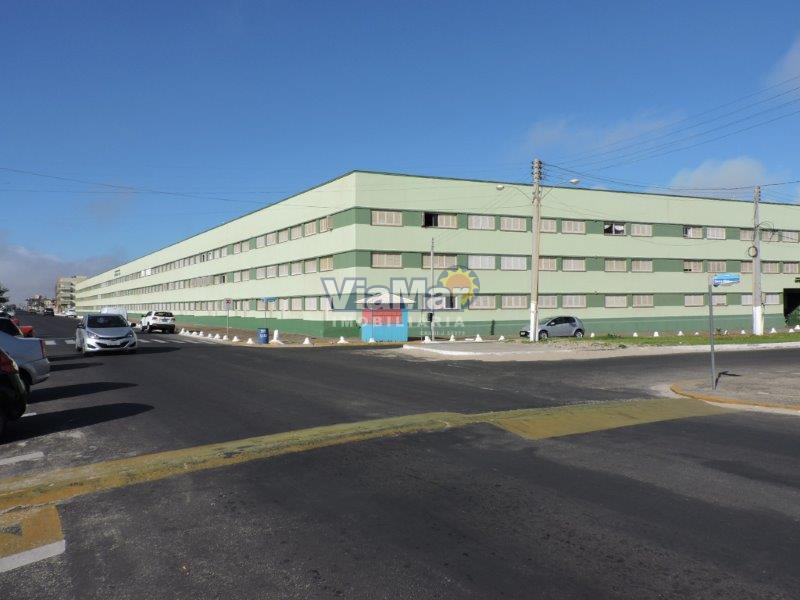 Apartamento Código 11105 a Venda no bairro Centro na cidade de Tramandaí