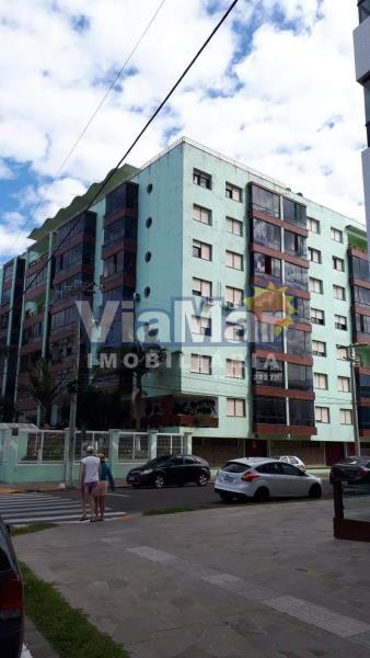 Apartamento Código 11122 a Venda no bairro Centro na cidade de Tramandaí