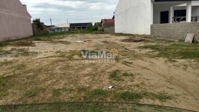 Terreno Código 11126 a Venda no bairro Centro na cidade de Imbé