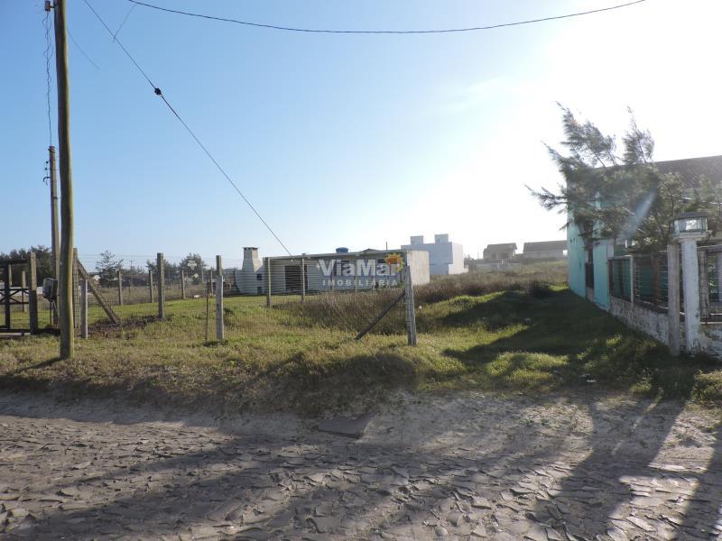 Terreno Código 11131 a Venda no bairro ZONA NOVA SUL na cidade de Tramandaí