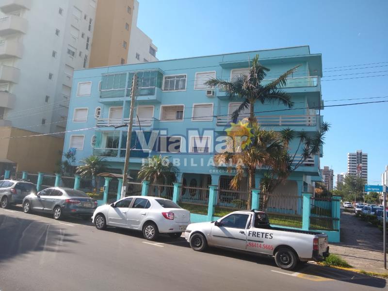 Apartamento Código 11135 a Venda no bairro Centro na cidade de Tramandaí