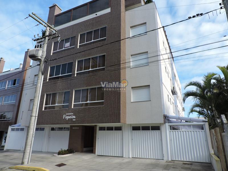 Apartamento Código 11136 a Venda no bairro Centro na cidade de Tramandaí