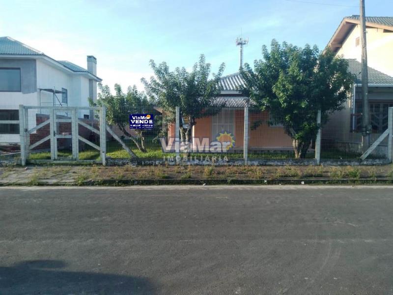Casa Código 11144 a Venda no bairro Centro na cidade de Tramandaí