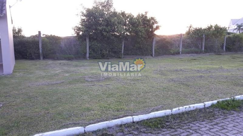 Terreno Código 11146 a Venda no bairro MARINA PARK na cidade de Tramandaí