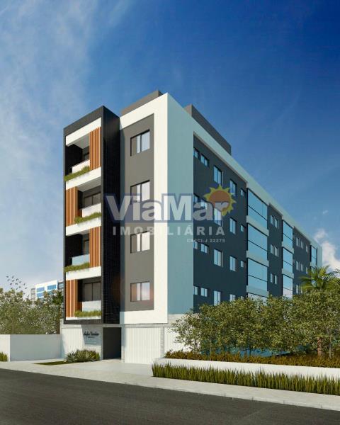 Apartamento Código 11163 a Venda no bairro Centro na cidade de Tramandaí
