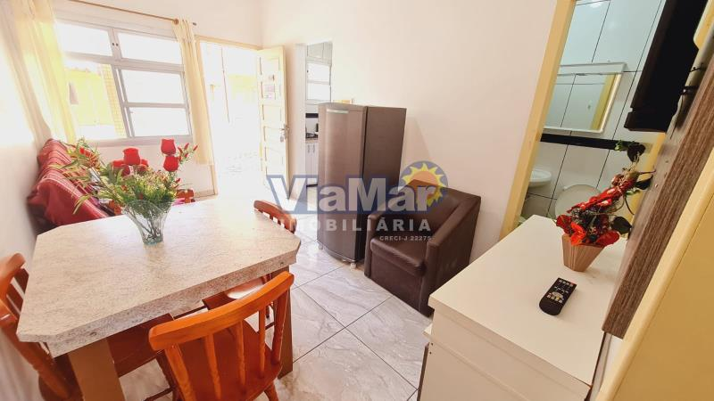 Apartamento Código 11172 a Venda  no bairro Centro na cidade de Tramandaí