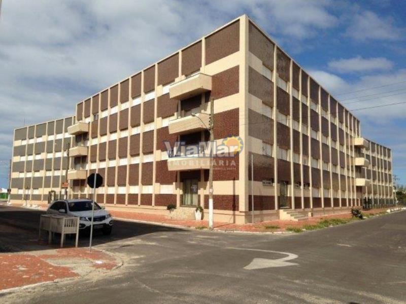 Apartamento Código 11173 a Venda  no bairro Centro na cidade de Tramandaí