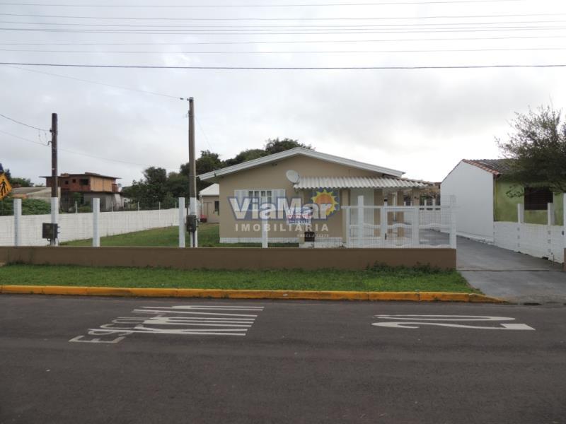 Casa Código 11183 a Venda no bairro Santa Luzia (Distrito) na cidade de Osório