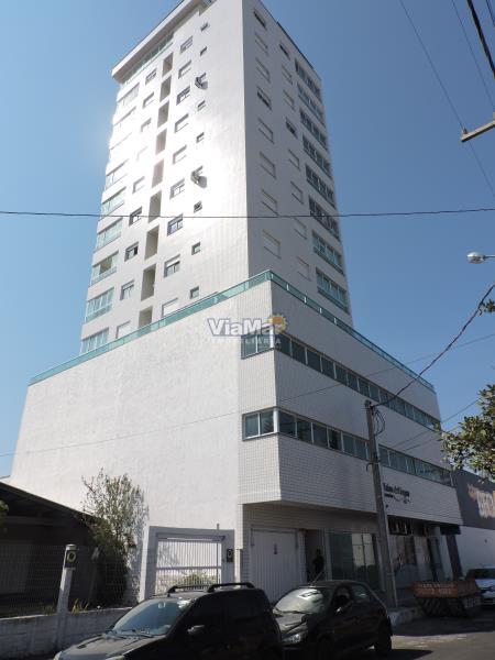 Apartamento Código 11185 a Venda no bairro Centro na cidade de Tramandaí