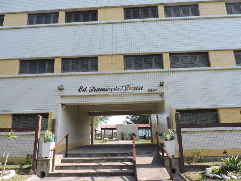 Apartamento Código 11191 a Venda no bairro Centro na cidade de Tramandaí