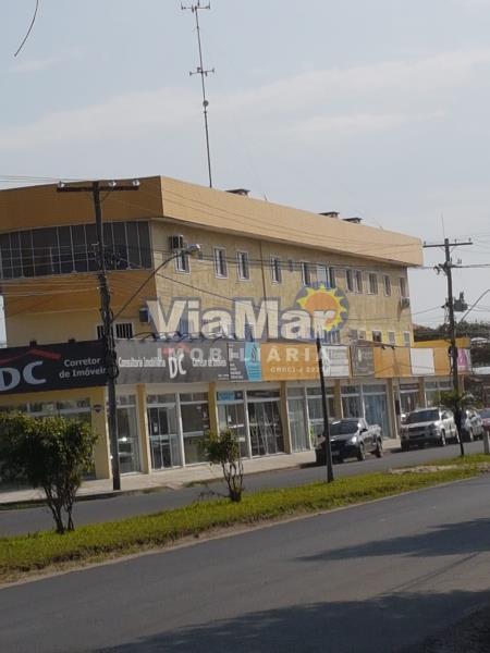Apartamento Código 11195 a Venda no bairro Centro na cidade de Tramandaí