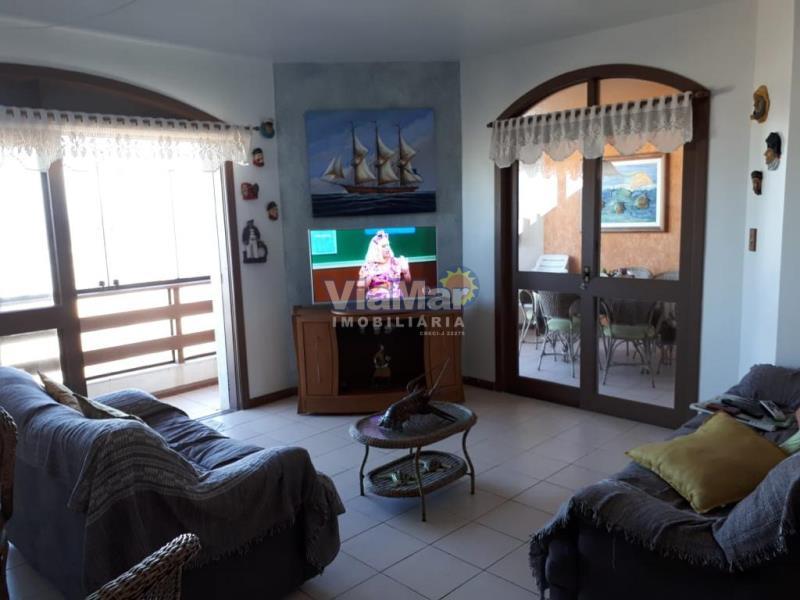Apartamento Código 11206 a Venda no bairro Centro na cidade de Tramandaí