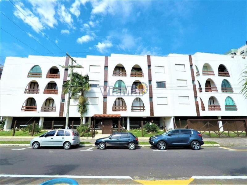 Apartamento Código 11207 a Venda no bairro Centro na cidade de Tramandaí