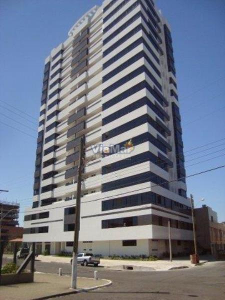 Apartamento Código 11210 a Venda no bairro Centro na cidade de Tramandaí