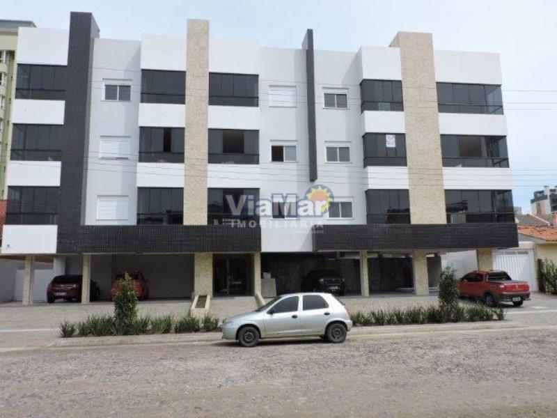 Apartamento Código 11211 a Venda  no bairro Centro na cidade de Tramandaí