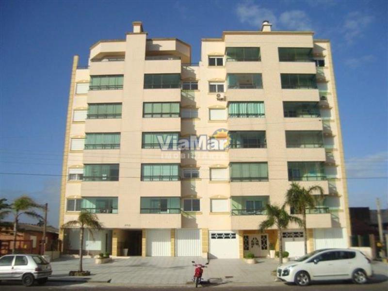 Apartamento Código 11215 a Venda  no bairro Centro na cidade de Tramandaí