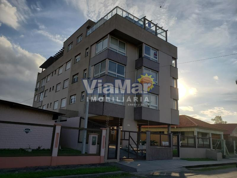 Cobertura Duplex Código 11229 a Venda no bairro Centro na cidade de Tramandaí