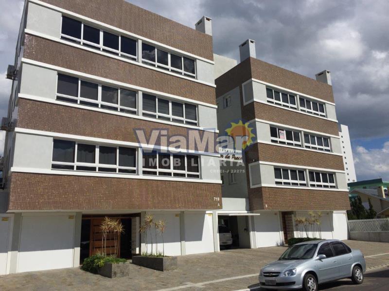 Apartamento Código 11230 a Venda no bairro Centro na cidade de Tramandaí