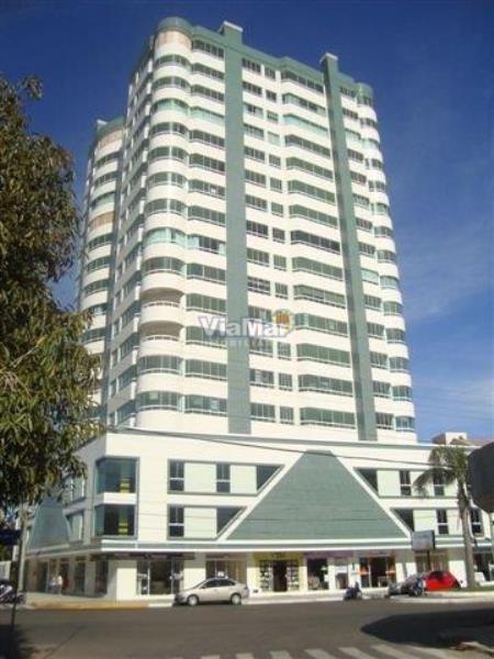 Apartamento Código 11232 a Venda  no bairro Centro na cidade de Tramandaí