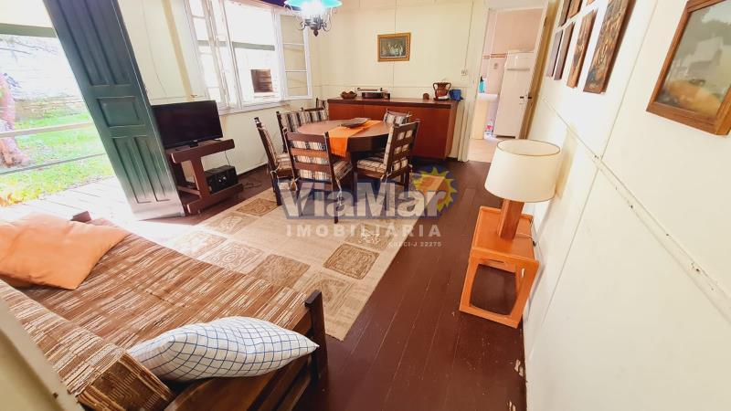 Casa Código 11250 a Venda  no bairro Centro na cidade de Tramandaí