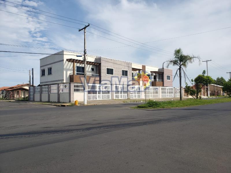Sobrado Código 11267 a Venda no bairro Centro na cidade de Tramandaí