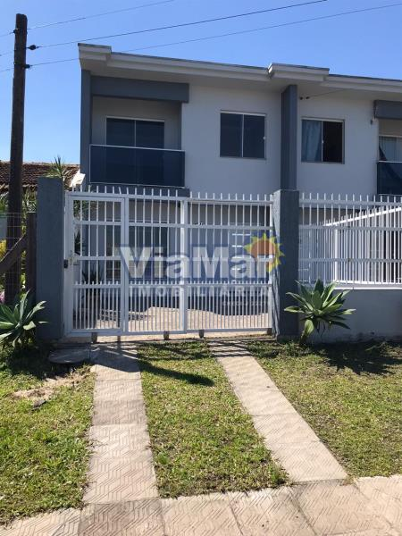 Duplex - Geminada Código 11311 a Venda no bairro Centro na cidade de Imbé