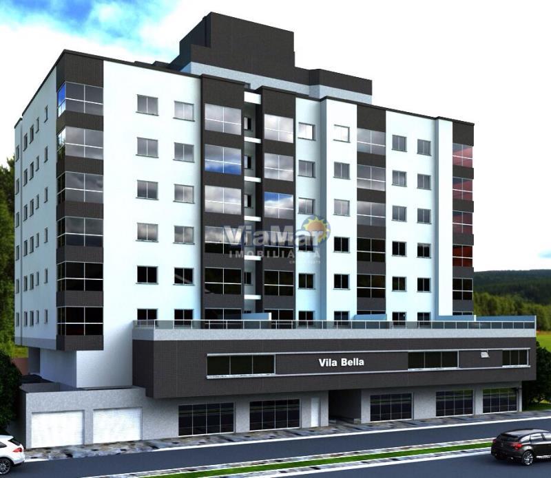 Apartamento Código 11324 a Venda no bairro Centro na cidade de Tramandaí