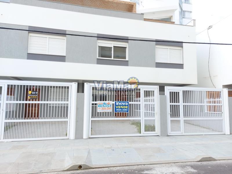 Duplex - Geminada Código 11340 a Venda no bairro Centro na cidade de Tramandaí