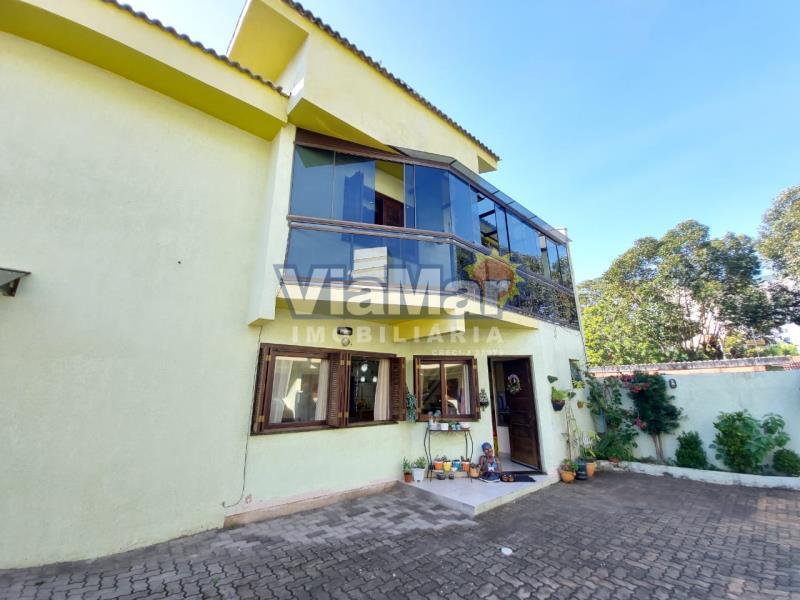 Duplex - Geminada Código 11341 a Venda no bairro Centro na cidade de Tramandaí
