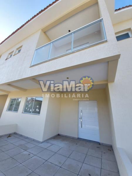 Duplex - Geminada Código 11344 a Venda no bairro Centro na cidade de Tramandaí
