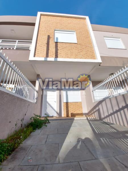 Duplex - Geminada Código 11346 a Venda no bairro Centro na cidade de Tramandaí