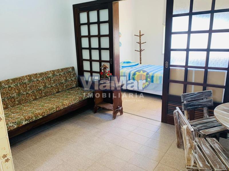 Apartamento Código 11359 a Venda no bairro Centro na cidade de Tramandaí
