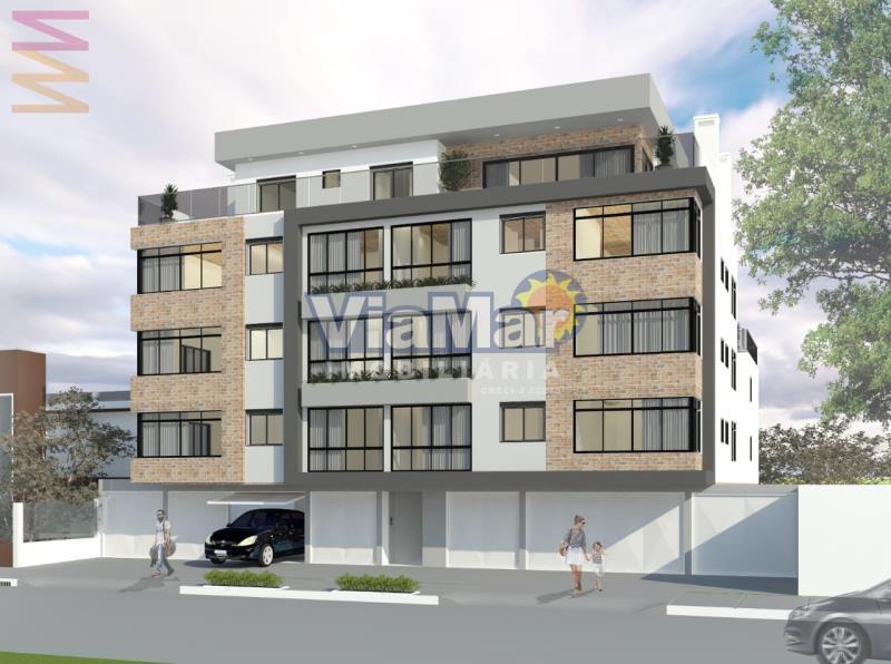 Apartamento Código 11391 a Venda no bairro Centro na cidade de Tramandaí