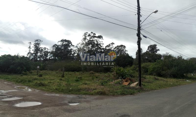 Terreno Código 11396 a Venda no bairro CRUZEIRO DO SUL na cidade de Tramandaí